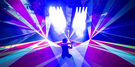 Pyrotek-Lasers
