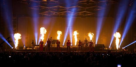 flames_nonpropane
