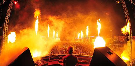 flames_stadiumgun