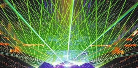 lasers_fullcolour